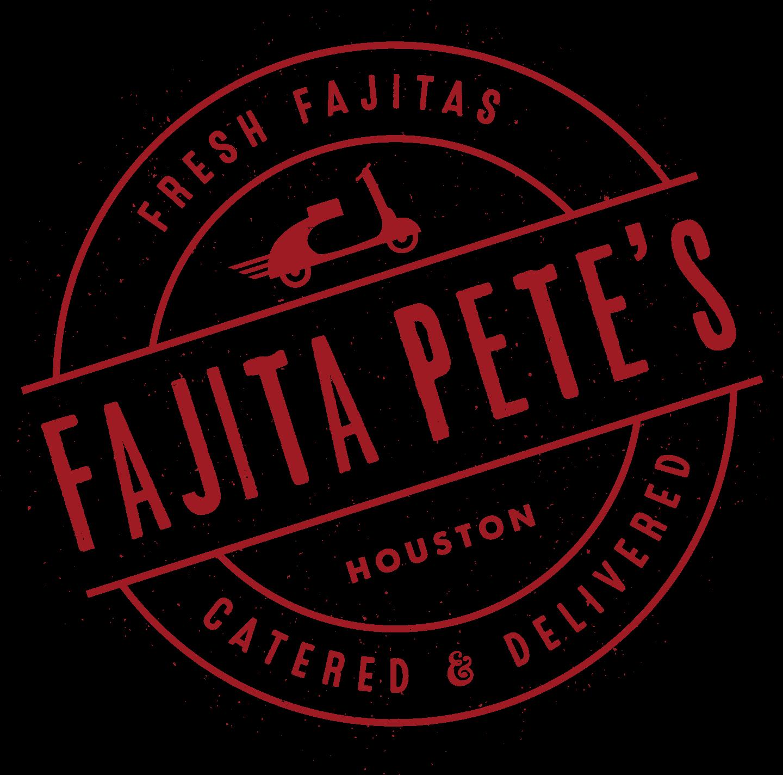 fajitapetes-brand-red
