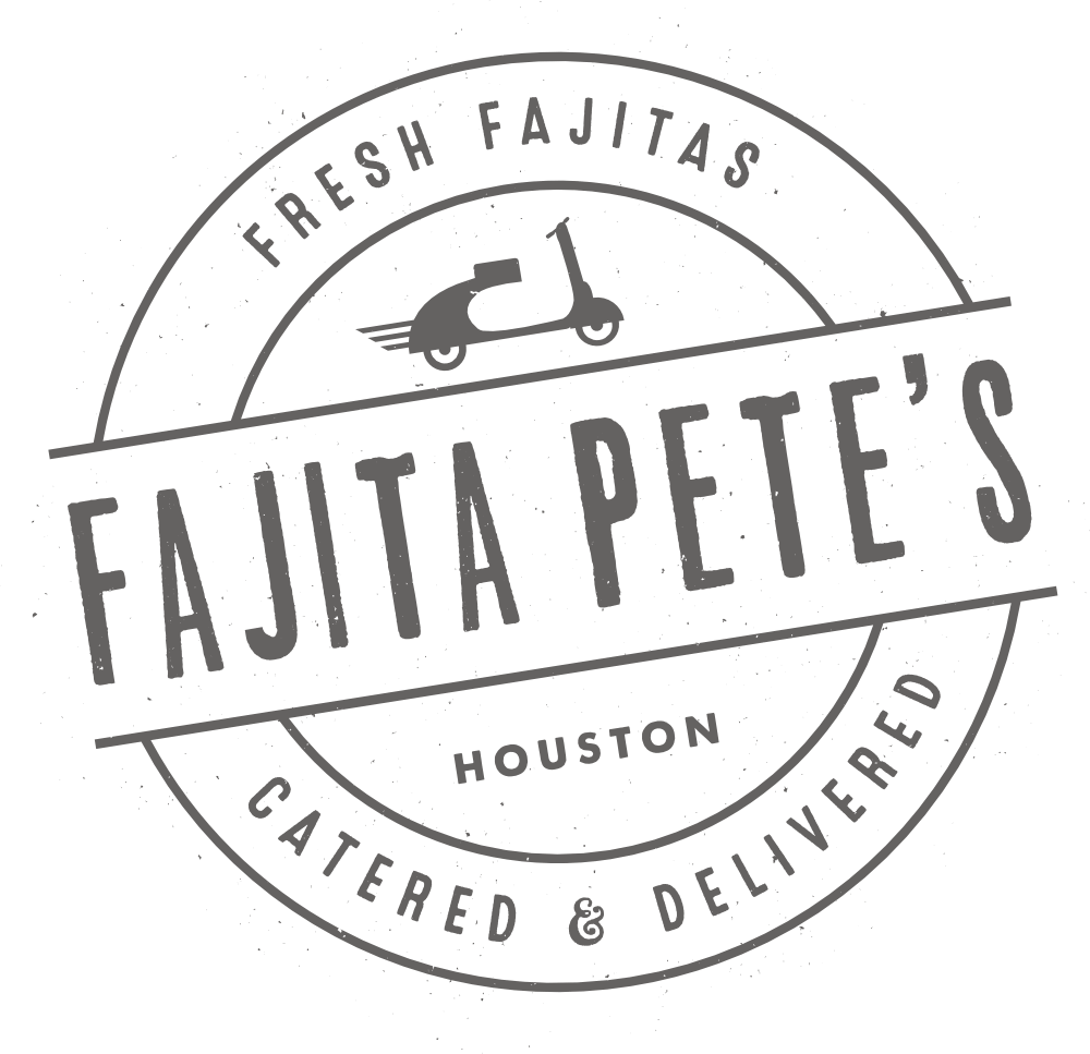 fajitapetes-brand