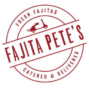 fajitapetes-brand-red-solid